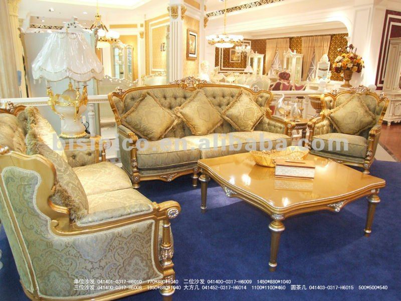 Beautiful Gold Living Room Chairs Living Room The Most Modern Gold Sofa Intended For House Ideas