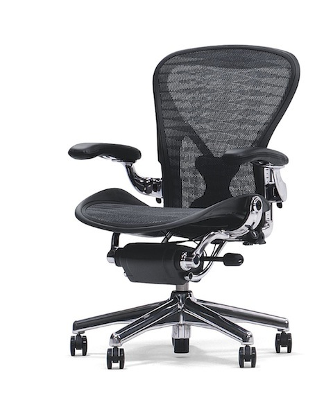 Beautiful Good Office Chair Medical Office Chairs Good Furniture