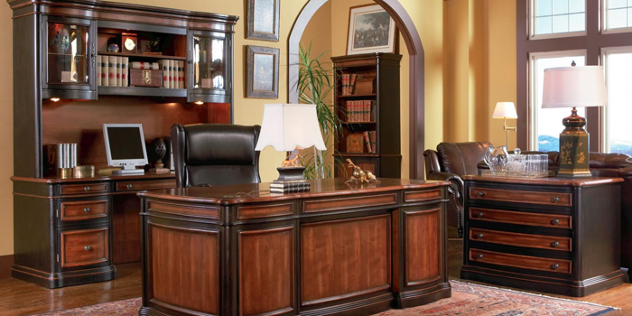 Beautiful Good Quality Home Office Furniture High Quality Home Office Furniture Completureco