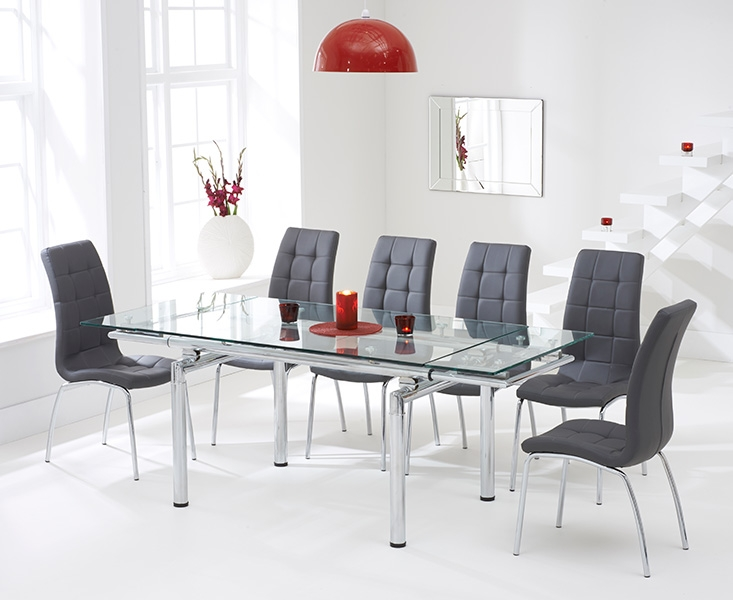 Beautiful Gray Dining Chairs Chairs Astonishing Grey Dining Chairs Grey Dining Chairs Grey