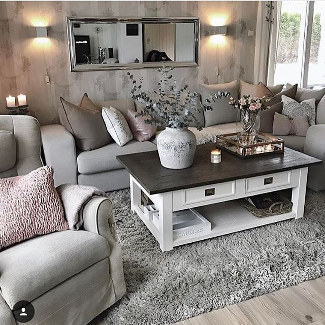 Beautiful Gray Living Room Chairs Best 25 Grey Living Room Furniture Ideas On Pinterest Chic