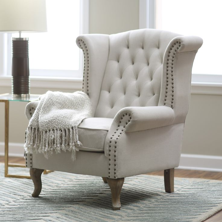 Beautiful Grey And White Accent Chair Best 25 Upholstered Accent Chairs Ideas On Pinterest Accent