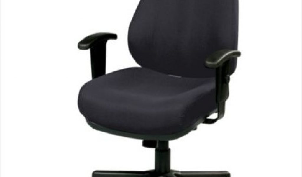 Beautiful Heavy Duty Office Chairs 24 Hour Office Chairs Cozy 24 Hour Heavy Duty Ergonomic Task