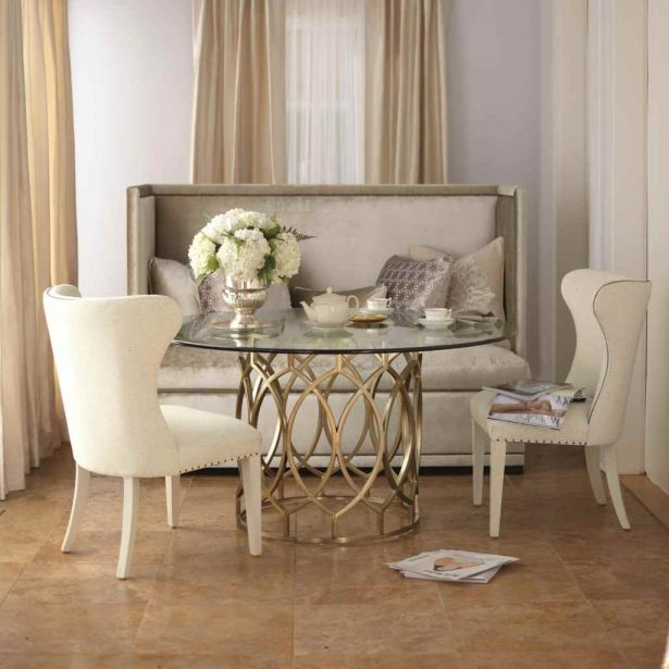 Beautiful High Back Dining Room Chairs Dinning Dining Room Chairs Dining Chairs Counter Height Chairs