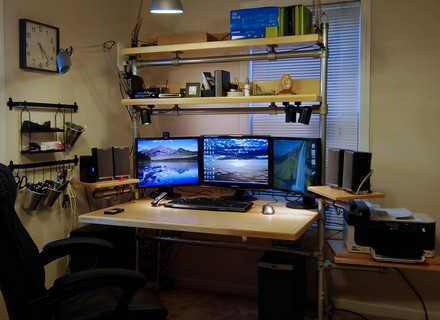 Beautiful Home Built Desk Home Office Furniture San Diego Custom Desks For Home Office Built