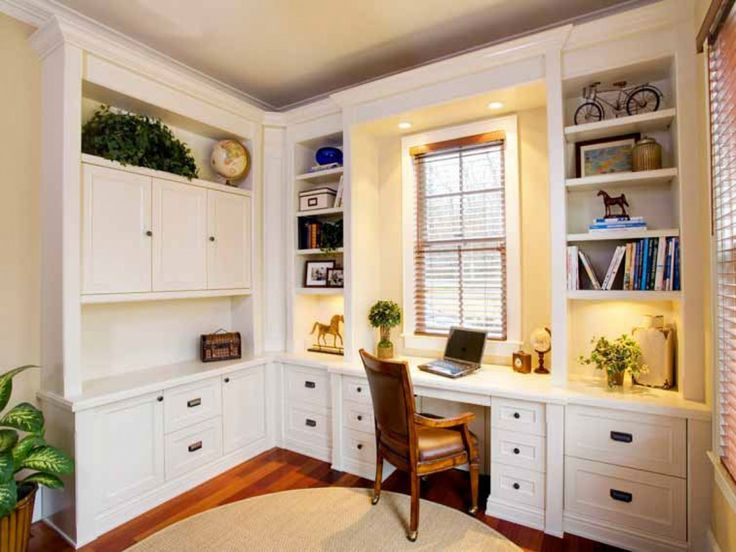 Beautiful Home Office Desk Cabinets Best 25 Large Home Office Furniture Ideas On Pinterest Neutral