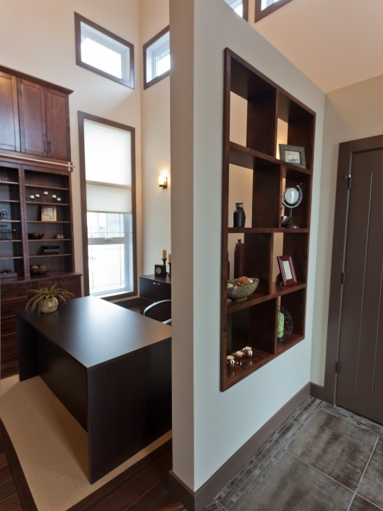 Beautiful Home Office Divider Room Dividers For Office Use
