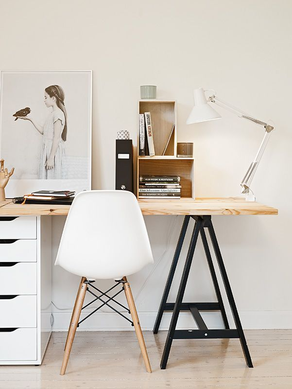 Beautiful Ikea Build A Desk Best 25 Ikea Hack Desk Ideas On Pinterest Ikea Desk Legs Ikea