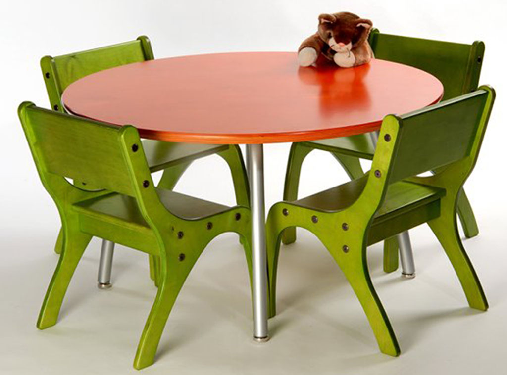 Beautiful Ikea Chair Set Extraordinary Ikea Children Table And Chair Set 92 With Additional