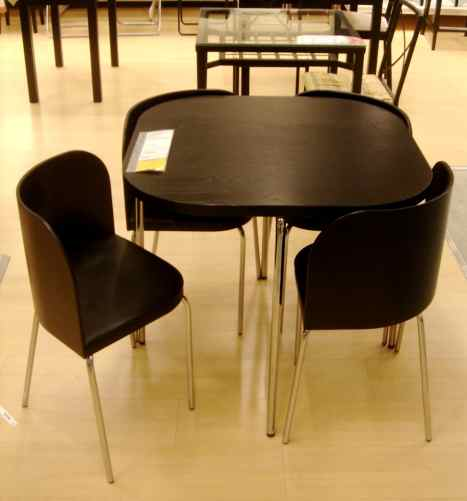 Beautiful Ikea Dining Room Chairs Uk Ikea Dining Room Furniture Uk 18653