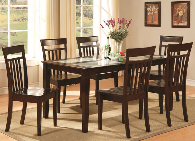 Beautiful Ikea Dining Table 6 Seater Excellent Ideas 6 Seat Dining Table Mesmerizing Seater Dining
