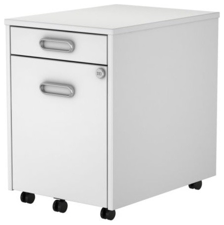 Beautiful Ikea Filing Cabinet Where Can I Get A Replacement File Bar For An Ikea Galant 2 Drawer