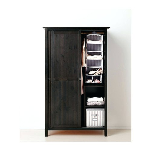 Beautiful Ikea Free Standing Wardrobes Wardrobes Awesome Wardrobes With Mirror Sliding Doors Completed