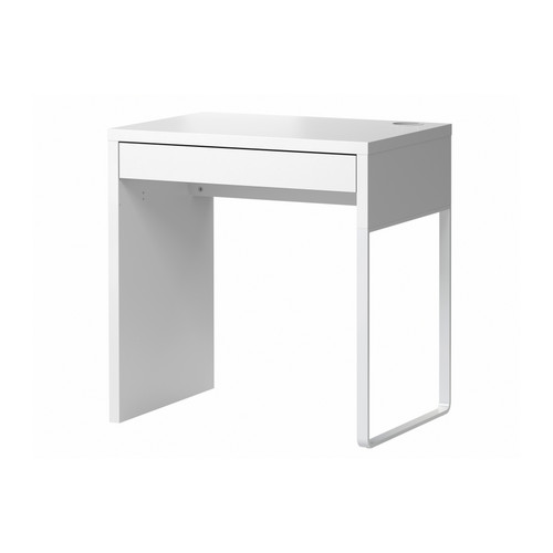 Beautiful Ikea Mini Desk Micke Desk White Ikea