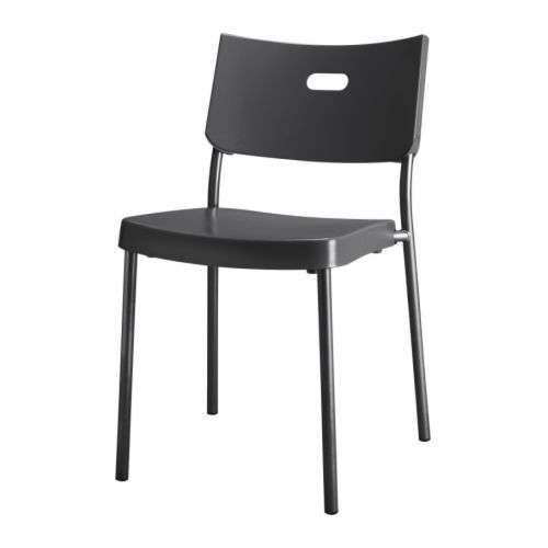 Beautiful Ikea Plastic Chairs Stackable Herman Chair Ikea Stackable Saves Space When Not In Use Church