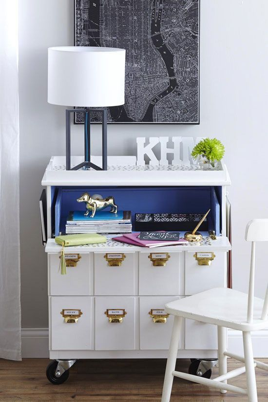 Beautiful Ikea Rolling Desk Best 25 Rolling Desk Ideas On Pinterest Laptop Table Ikea Bed