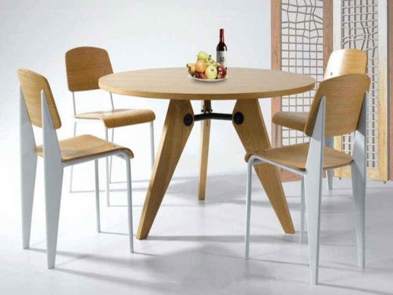 Beautiful Ikea Round Dining Table Ikea Round Dining Table And Chairs Island Kitchen