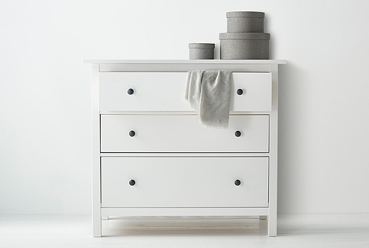 Beautiful Ikea Slim Chest Of Drawers Chests Of Drawers Ikea