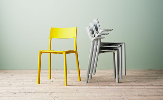 Beautiful Ikea Upholstered Chairs Dining Chairs Dining Chairs Upholstered Chairs Ikea