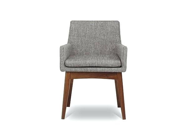 Beautiful Ikea Upholstered Chairs Dining Chairs With Arms Uk Upholstered Legs Ikea Room Crossword