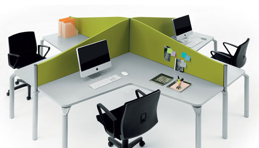 Beautiful It Office Furniture Design Office Furniture Incredible Desk For Home Office 2