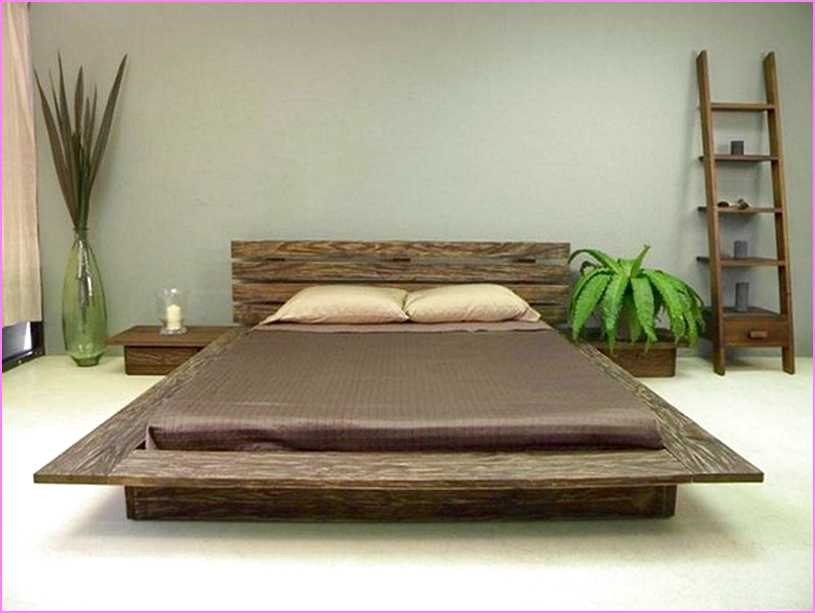 Beautiful Japanese Style Bed Ikea Sightly Bedroom Ikea Queen Bed Frame Ikea Malm Bed Frame Queen