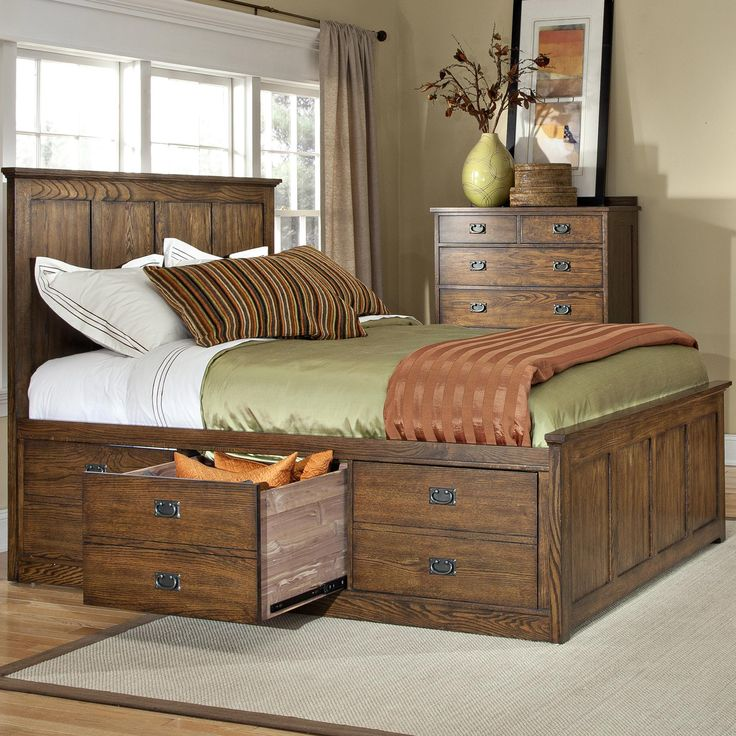 Beautiful King Bed Frame With Storage Cal King Bed Frame With Storage Large Building Cal King Bed