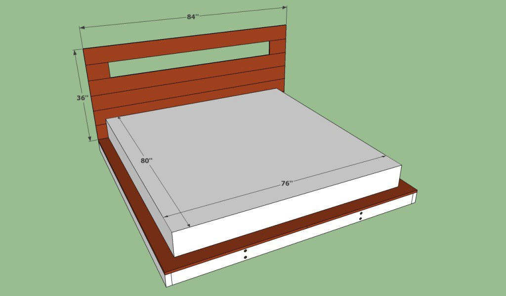Beautiful King Size Bed Dimensions Epic King Size Bed Headboard Dimensions 13 On Beautiful Headboards