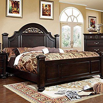 Beautiful King Size Bed Frame Set King Bed Frame Set Beds Design Pinterest Bed Frames King Beds