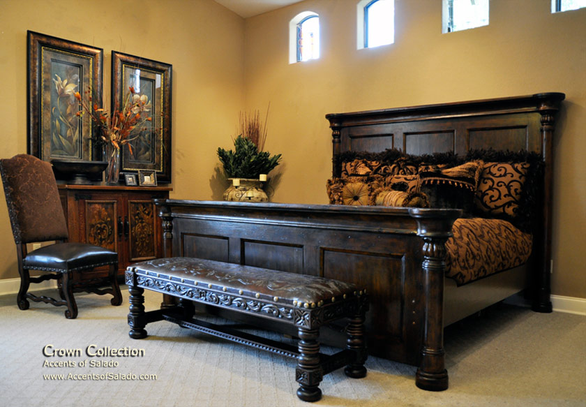 Beautiful King Size Bed Headboard And Footboard King Bed Headboard And Footboard Marvelous Creative Of King