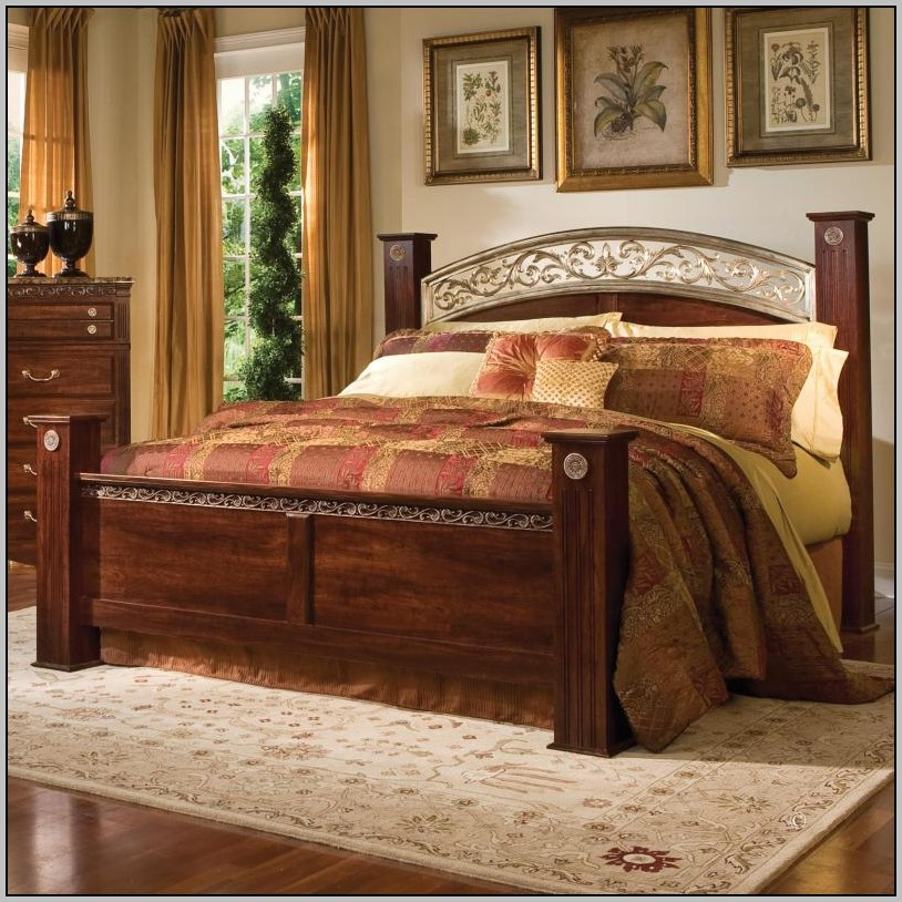 Beautiful King Size Bed Headboard And Footboard King Size Bed Headboard And Footboard Attachment Make King Size