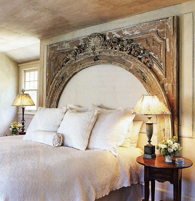 Beautiful King Size Head Boards Modern Headboard Designs For Beds Pitus
