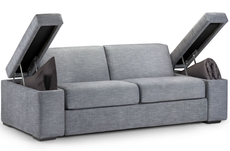 Beautiful King Size Pull Out Sofa Bed Inspiring King Sofa Sleeper King Size Sofa Sleepers Luxury King