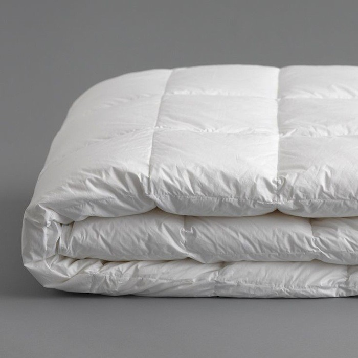 Beautiful King Size Topper Cover 5 Favorites Mattress Toppers Remodelista