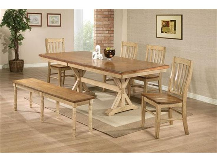 Beautiful Kitchen Chairs Only 30 Best Dining Room Images On Pinterest Dining Room Dining