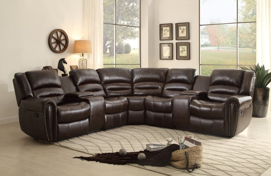 Beautiful L Shaped Sectional Sofa With Recliner L Shaped Sectional Couch L Shaped Sectional Couch Covers Home