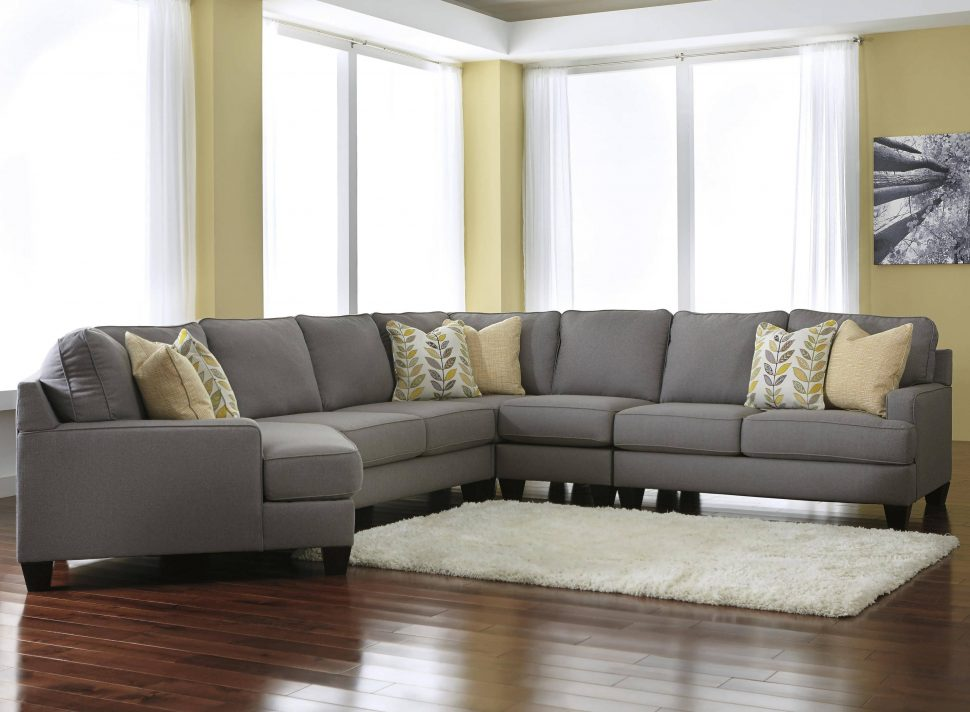 Beautiful Large Leather Sectional With Chaise Sofas Wonderful Cheap Sectionals Reclining Sectional With Chaise