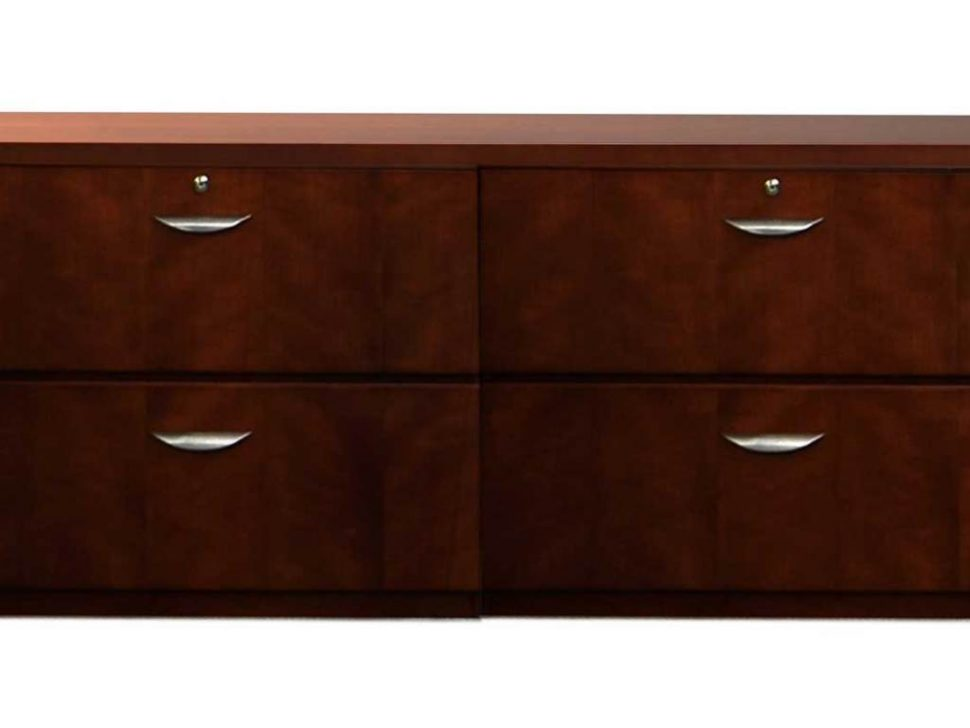 Beautiful Large Wood File Cabinet Office Furniture Wonderful Office Cabinets Wood Wonderful Wooden