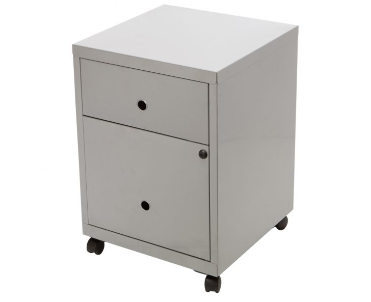 Beautiful Lateral File Cabinet On Wheels Wheels For Lateral File Cabinets Wallpaper Photos Hd Decpot
