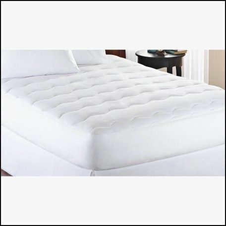 Beautiful Latex Mattress Topper Reviews Latex Mattress Topper Reviews Custom Cheap Thick Mattress Topper