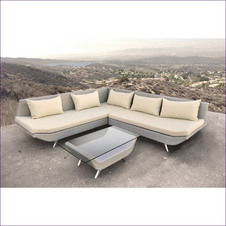 Beautiful Leather And Cloth Sectional Furniture Magnificent Sectional Furniture Sale Sectional Couches