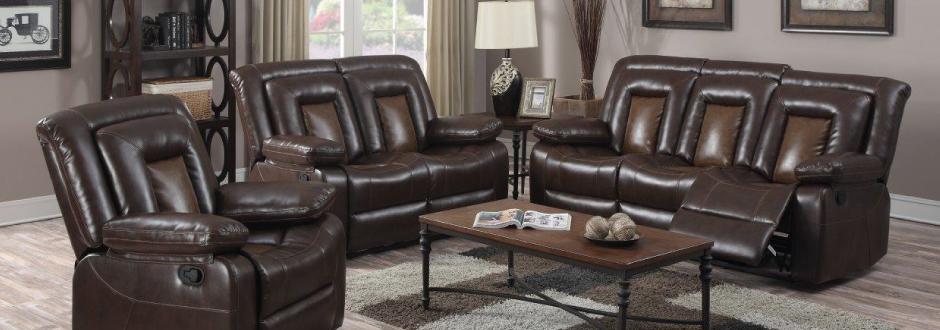 Beautiful Leather Living Room Sets Leather Living Room Furniture Houston
