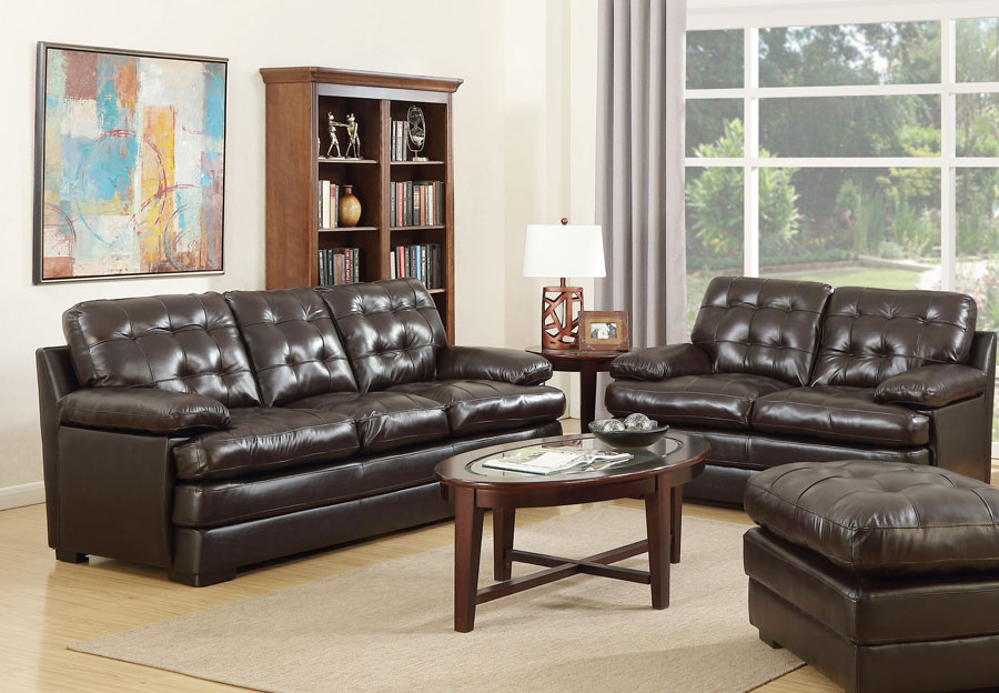 Beautiful Leather Living Room Sets Living Rooms Living Room Sets Leather Living Room Sets The