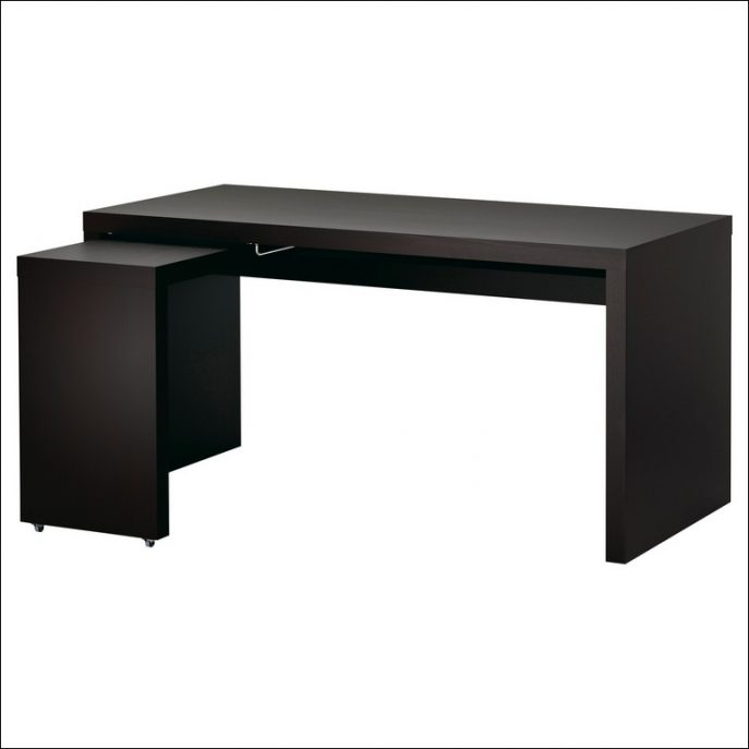 Beautiful Lift Top Desk Ikea Furniture Ikea Computer Table Ikea Computer Workstation Cheap