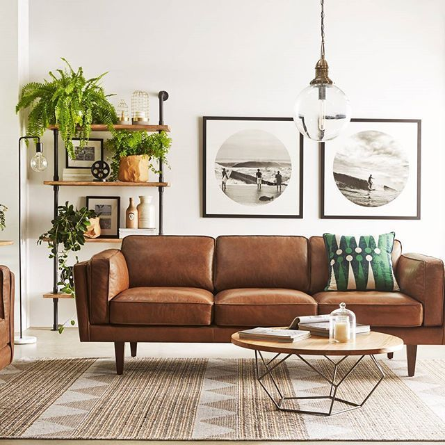 Beautiful Light Tan Leather Couch Best 25 Tan Leather Sofas Ideas On Pinterest Tan Leather