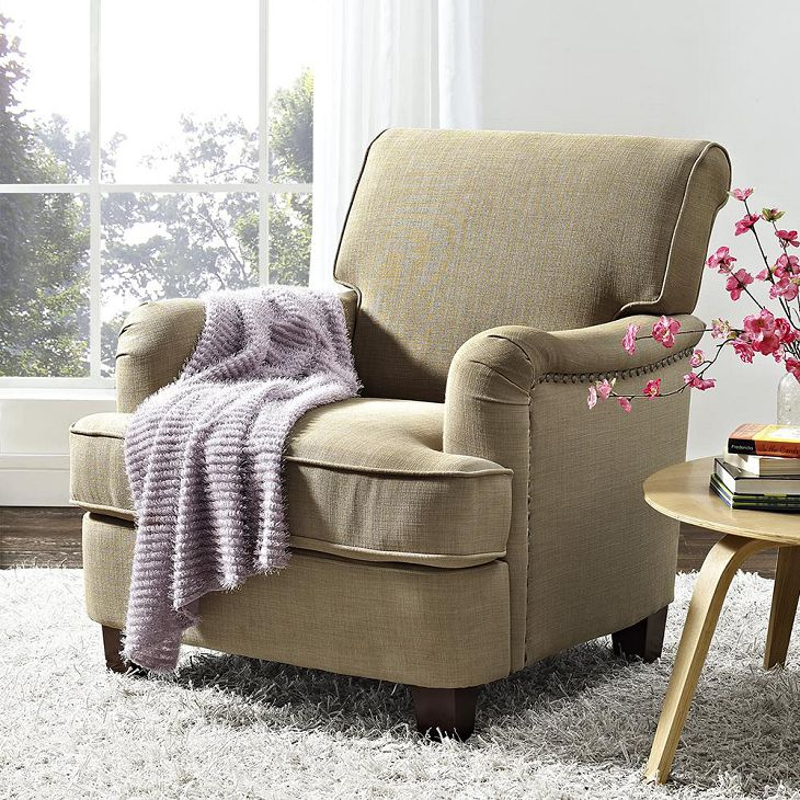 Beautiful Living Room Chairs On Wheels Decorative Living Room Accent Chair 900334 At Winner Furniture