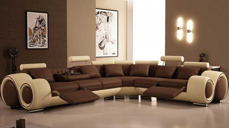 Beautiful Living Room Sofa Bed Download Sofa Bed Living Room Sets Gen4congress