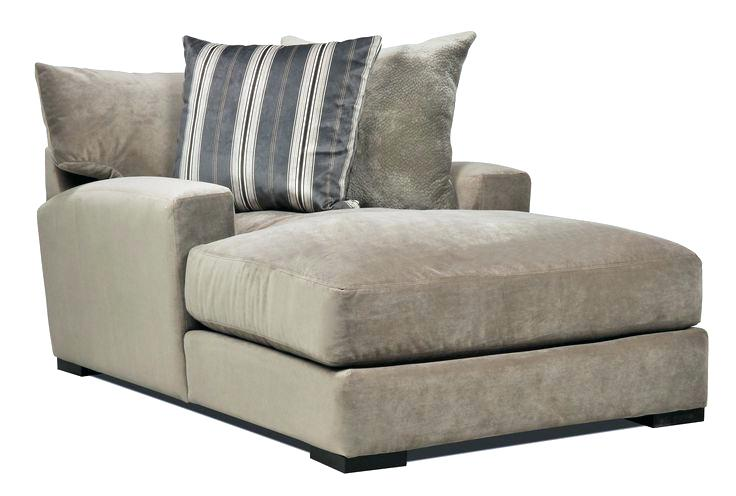 Beautiful Living Spaces Chaise Lounge Oversized Recliner For Two People Mullinixcornmaze