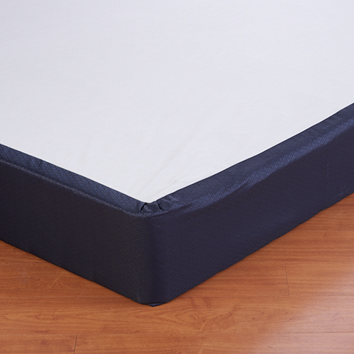 Beautiful Low Box Spring Queen Serta Perfect Sleeper Low Box Spring Queen Split Boscovs
