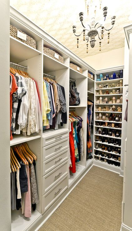 Beautiful Master Bedroom Closet Shelving Best 25 Master Bedroom Closet Ideas On Pinterest Closet Remodel